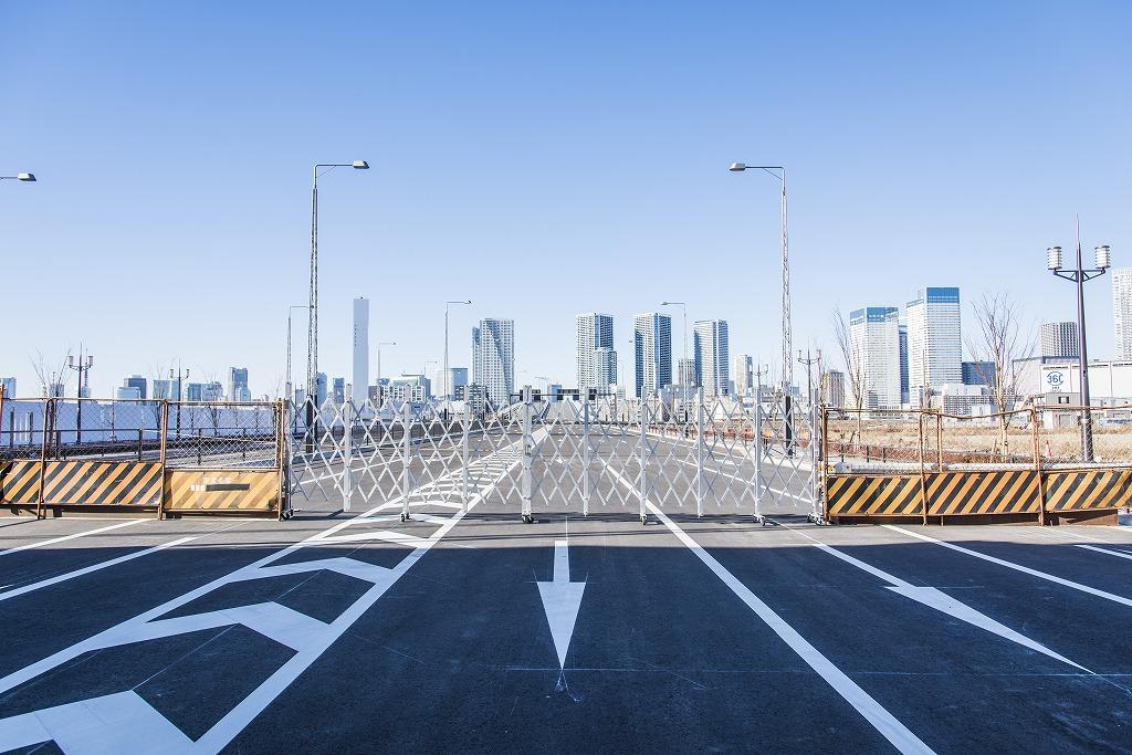 道路舗装業界の将来性は?