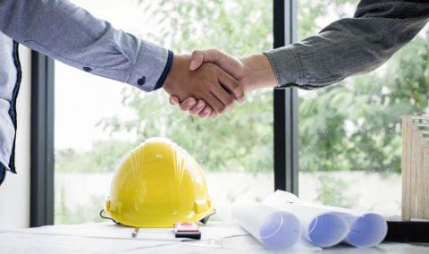 造成工事や外構工事の経験を、弊社で活かしませんか?